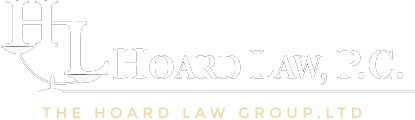 Hoard Law, P. C. - The Hoard Law Group, LTD
