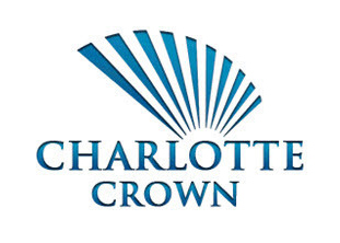 Michael Hoard – President Of The Charlotte Crown Realtist Association